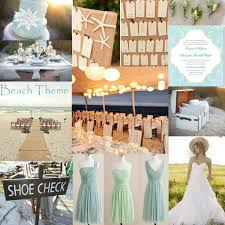 rustic beach wedding decor 40 great ideas of beach wedding arches
