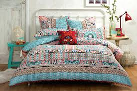 beds home bedding quilts coverlets themed bed quilters linen uk