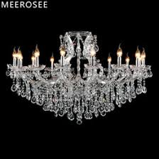 Chandelie Hand Blown Crystal Chandelier Canada Best Selling Hand Blown
