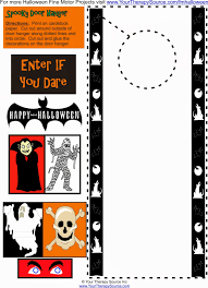 happy halloween printables your therapy source www yourtherapysource com october 2013