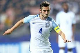 Soccer Memes Facebook - soccer memes when lewis cook was 18 his grandad was so facebook