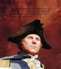 82 best george washington images on american history