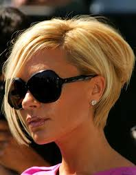hi bob hair styles top 101 stylish and smart hairstyles you must flaunt this summer