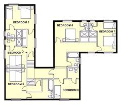 bathroom floor plan design tool family friendly holiday house near lydney gloucestershire