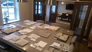 stonewood llc house plans house design plans