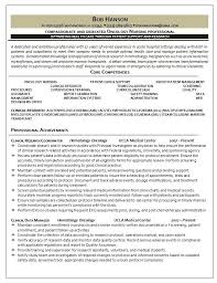 Sample Of Good Resume by Best 25 Rn Resume Ideas On Pinterest Nursing Cv Registered