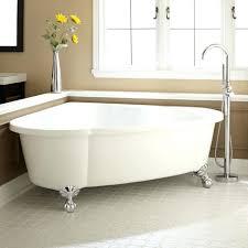 used clawfoot tub sale cintinel com
