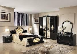 chambre style anglais chambre chambre à coucher style anglais chambre à