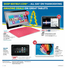 best black friday deals on microsoft surface best buy black friday deals 2013 kindle fire tablet playstation