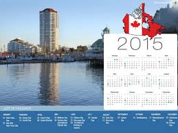 thanksgiving canada holiday calendar with holidays 2015 sorted by country pictures images