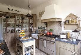 meuble de cuisine maison du monde deco cuisine maison du monde