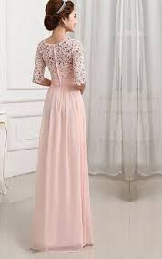 modest bridesmaid dresses modest sleeve bridesmaids dresses high neck bridesmaid