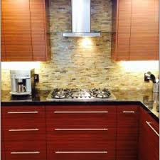 cabinet makers san diego cabinet maker jobs san diego ca cabinet home decorating ideas
