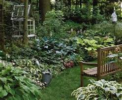 39 best country landscaping ideas images on pinterest gardens
