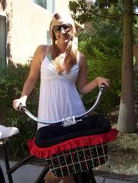 devine baskets u0027 blog custom handmade bike basket liners u0026 covers