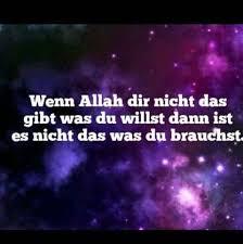 schöne islam sprüche islamische sprüche 1 17 wattpad