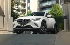 2016 nissan juke australia news 2015 nissan juke price and specs