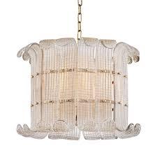 Dining Room Drum Chandelier by 782 Best Lighting Chandeliers Images On Pinterest Chandeliers