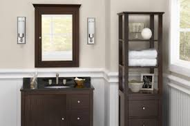Wall Mount Medicine Cabinets by Bathroom Remodel Choices Surface Mount Or Recessed Medicine Cabinets