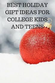 37 best holiday gifts for college kids u0026 teens images on pinterest