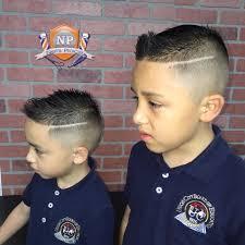 nel u0027s place barbershop home facebook