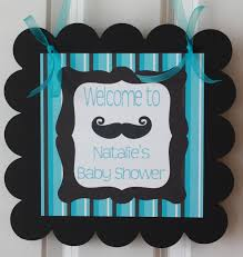fishing baby shower invitation for boy best inspiration from