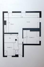 surface minimum d une chambre la qualité d un appartement repose en grande partie sur plan