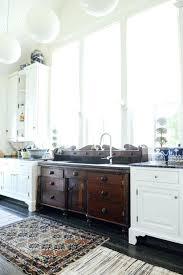 home depot delta kitchen faucet delta kitchen sinks also kitchen kitchen faucets home depot