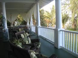 hawaii five o plantation style inn marybeth bond u0027s blog
