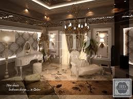 new classic bedroom on behance