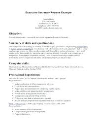 manager resume exles resume office manager here are office manager resume