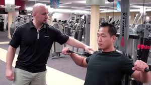 bowflex proper technique for performing a bench press youtube
