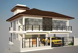 Three Story Building Plan 3 Story Apartment Building Plans Codixes Com