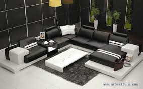 sofas and couches for sale modern full italian leather 3pc living room set linx white modern