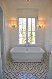 bathroom tile ideas australia bath floors chatham a waterjet mosaic by new ravenna through