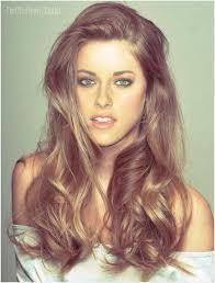 Frisuren Lange Wellige Haare die top ten frisuren bei langem welligem haar veniccede me