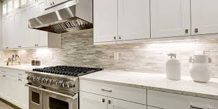 is it better to paint or spray kitchen cabinets a guide to spray painting kitchen cabinets