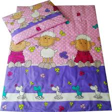 nursery bedding sets nursery bedding baby