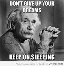 Dream On Meme - dream on2 nerd 2 nerd2 nerd
