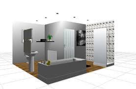 bathroom designer free free interior design cad opun planner with regard to free bathroom