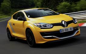 renault megane trophy renault megane r s 275 trophy 2014 wallpapers and hd images