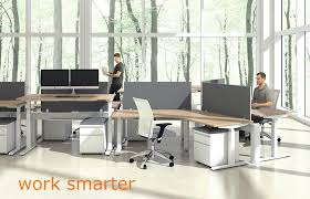 Home Office Furniture Indianapolis Rds Office Furniture Indianapolis New Or Used Office Furniture