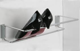wall mounted shoe cabinet wall mounted shoe rack sds london