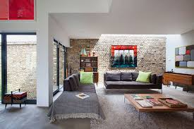 Sitting Room Styles - extremely creative 1 remodeling living room ideas home design