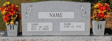 granite monuments granite grave markers monuments memorials mausoleum