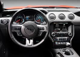 2015 ford mustang gt convertible price 2015 ford mustang review interior pictures