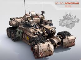 personal armored vehicles 79 best sci fi vehicles images on pinterest armored vehicles
