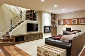 18 craftsman style interior design basement best craftsman living