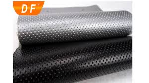 Buy Leather Fabric For Upholstery Fashion Cheap Sale Pvc Perforated Leather Fabric Upholstery