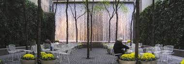 New York landscapes images Stewardship excellence awards modern landscape architecture in jpg